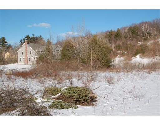 11  Wilson Way,  Tyngsborough, MA