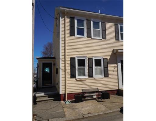 $309,900 - 3Br/1Ba -  for Sale in Newburyport