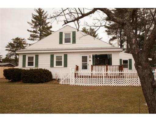 65  Walnut,  Tewksbury, MA