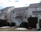 Dracut Massachusetts townhouse photo