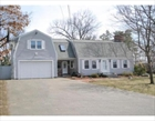 Chicopee Massachusetts real estate photo