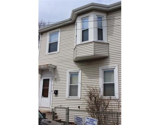 Additional photo for property listing at 72 Crescent Avenue 72 Crescent Avenue Boston, Massachusetts 02125 Estados Unidos