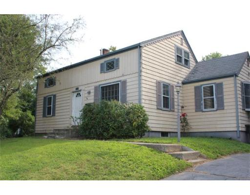 13  Anderson,  Marlborough, MA