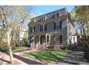 40 Arlington St Cambridge Ma