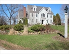 house for sale Groveland MA photo