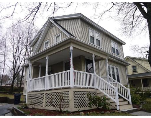 138  Bolton St.,  Marlborough, MA