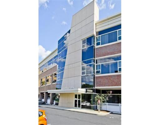 Lofts.com apartments, condos, coops, houses & commercial real estate - Watertown Lofts (Condo)