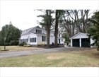 Concord Massachusetts real estate photo