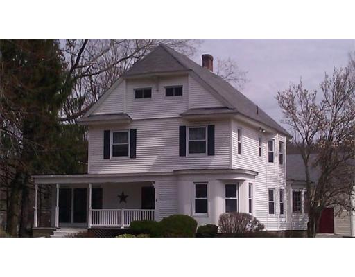 30  Pawtucket Blvd,  Tyngsborough, MA