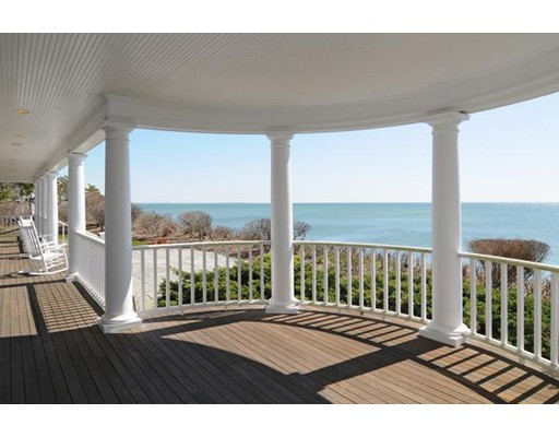 House for sale in 16 Triton Way New Seabury, Mashpee, Barnstable