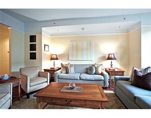 sold property at 1 Avery Street, Boston, Massachusetts, 02111