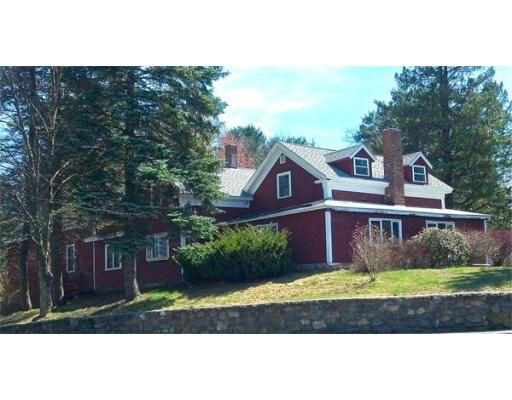 277  Wilson St,  Marlborough, MA