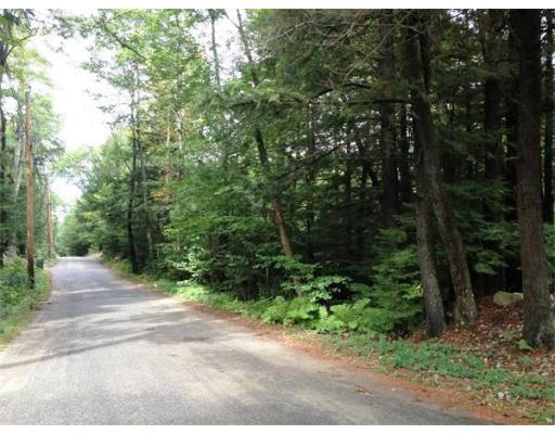 Land for Sale, ListingId:23361648, location: 0 Alger Street, Lot 3 Winchendon 01475