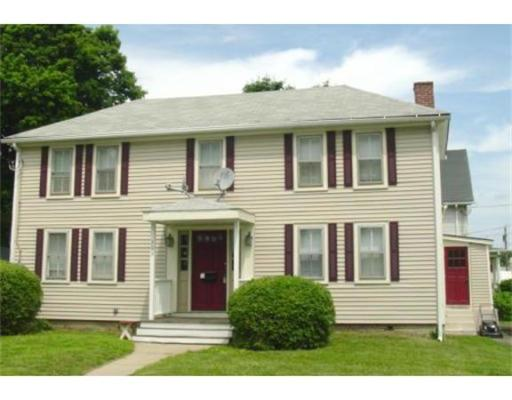 159  Elm Street,  Marlborough, MA