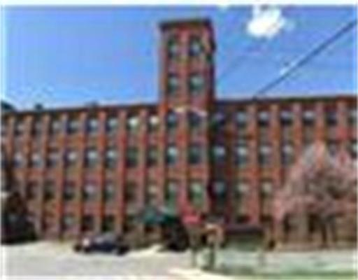 Lofts.com apartments, condos, coops, houses & commercial real estate - Leominster Lofts (Condo)