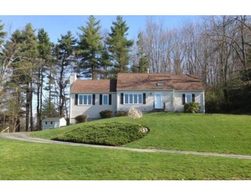 10  Morrissey Road,  Marlborough, MA