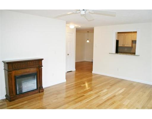 Rental Homes for Rent, ListingId:23260805, location: 70 Pine Street Barnstable 02630