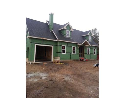 Additional photo for property listing at 71 Pigeon Hill Street  Rockport, Massachusetts 01966 Estados Unidos