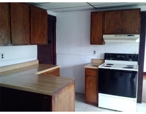Rental Homes for Rent, ListingId:23361923, location: 149 Third Leominster 01453