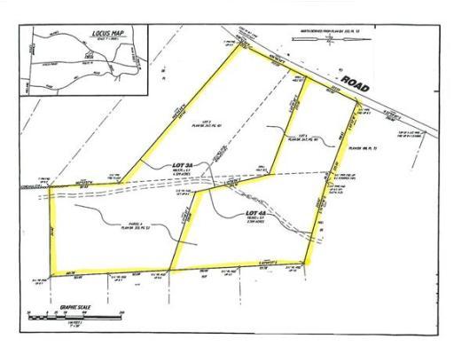 59 Haynes Hill Rd, Brimfield, MA 01010