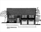 house for sale Brimfield MA photo