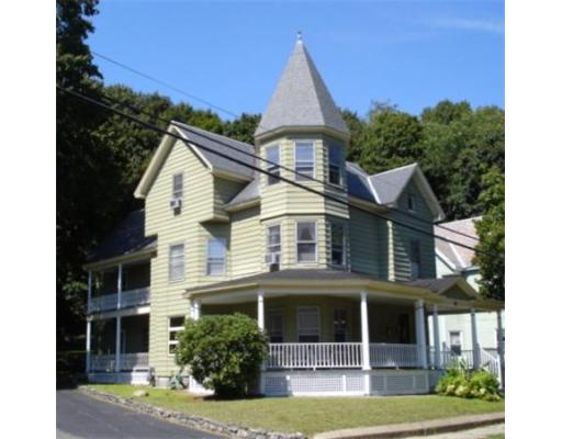 Rental Homes for Rent, ListingId:23361967, location: 68 Church St. Leominster 01453