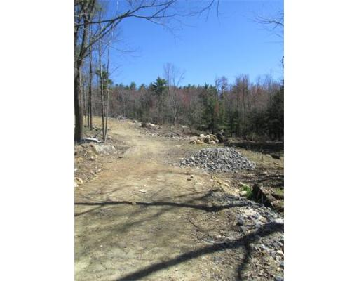 Additional photo for property listing at 1 North Common Road  Westminster, Massachusetts 01473 United States