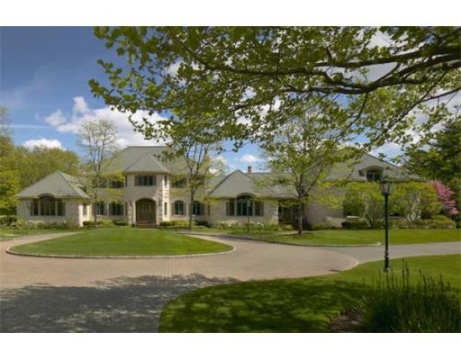 $4,700,000 - 5Br/6Ba -  for Sale in Concord