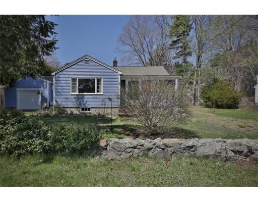 22  Elmira Ave,  Newburyport, MA