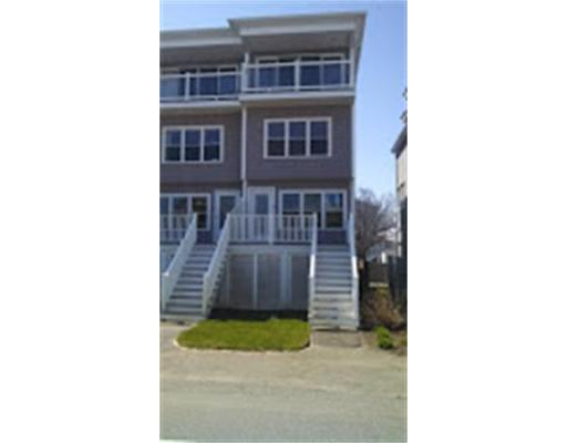 285  N End Blvd,  Salisbury, MA
