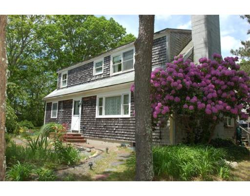 74  18Th St,  Edgartown, MA