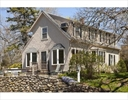 OPEN HOUSE at 32 Cross St in hingham
