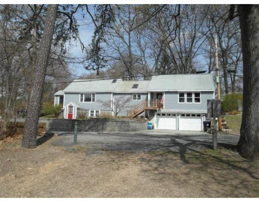 202  Lakeshore Dr,  Marlborough, MA