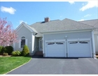 Dracut MA condominium for sale photo