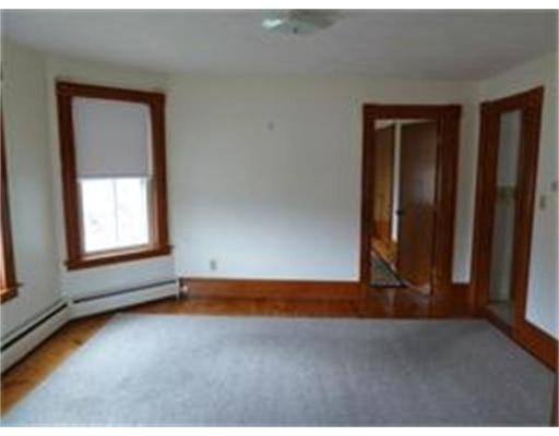 Rental Homes for Rent, ListingId:23396359, location: 56 South St Leominster 01453