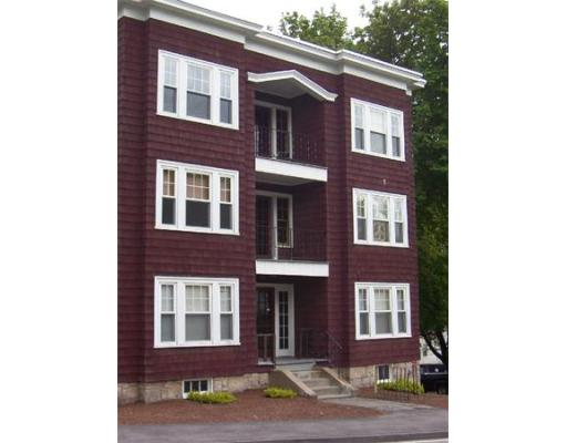 Rental Homes for Rent, ListingId:23416824, location: 148 Lovell St Worcester 01603