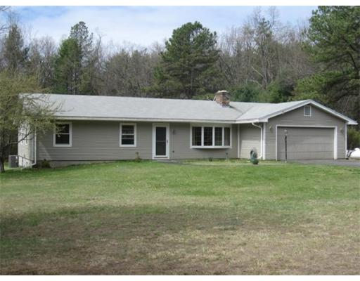 362  Turners Falls Road,  Montague, MA