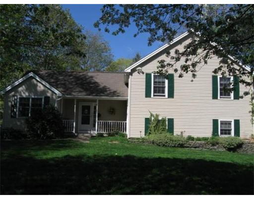 57  lakewood terr,  Haverhill, MA