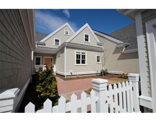 $714,900 - 2Br/3Ba -  for Sale in Ipswich