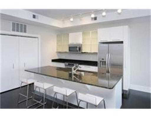 Lofts.com apartments, condos, coops, houses & commercial real estate - South Boston Lofts (Apartment)