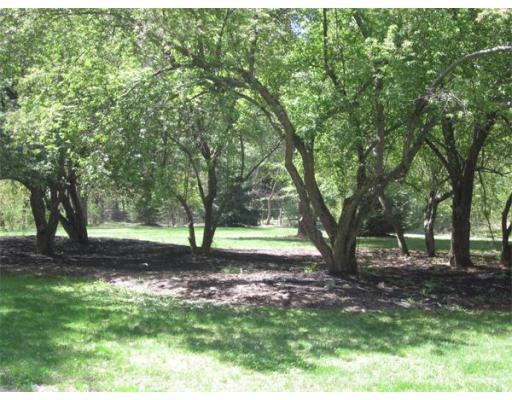 80 Squaw Sachem Trail, Concord, MA 01742