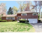 Longmeadow MA real estate photo