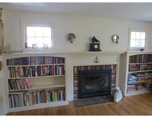 25  Avery Lane,  Yarmouth, MA