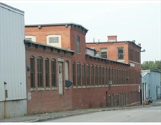 commercial real estate for sale in Worcester massachusetts