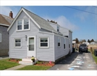 home for sale in Marshfield MA photo