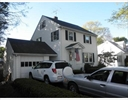 989 Furnace Brook Parkway Quincy Ma