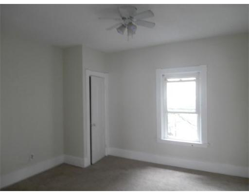 Rental Homes for Rent, ListingId:23497888, location: 26 Hooper Street Worcester 01604