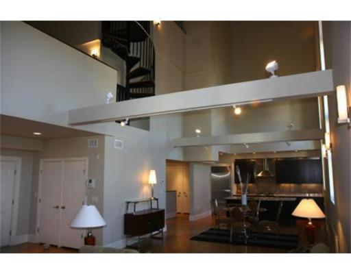 Lofts.com apartments, condos, coops, houses & commercial real estate - Somerville Lofts (Condo)
