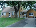 house for sale Seekonk MA photo