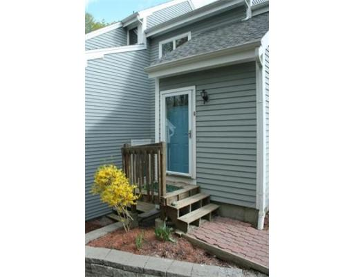 Rental Homes for Rent, ListingId:23533168, location: 2 Oden Ave Worcester 01604